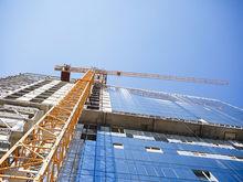 На Южном Урале строительный бизнес ждут изменения. Станут ли строить быстрее