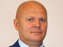 Владислав Логинов пояснил ситуацию с хищением бюджетных средств в ходе ремонта пр. Мира