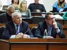 Нижегородские депутаты поддержали предложение о ликвидации инвестсовета при губернаторе