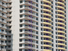 Эксперты отметили всплеск спроса на ипотеку в Нижегородской области