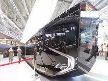 «Трамвай вызвал хайп, но не выйдет на рынок». Екатеринбург не дождется «IPhone на рельсах»