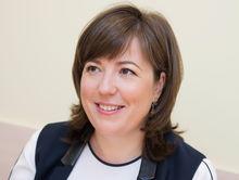 Анна Тихонова: «Будущий год даст приросты корпоративных портфелей»