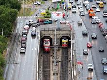 Разработку проекта наземного метро в Ростове начнут в 2018 году