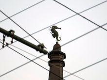 Афиша DK.ru: Культурные события Ростова с 13 по 19 ноября