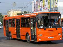 Долги Нижегородской области перед Нижним Новгородом исчисляются сотнями миллионов рублей