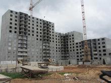 Ростовские эксперты рассказали о последствиях отказа от долевого строительства