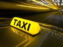 """Результаты опроса """"Довольны ли ростовчане службами такси"""""""