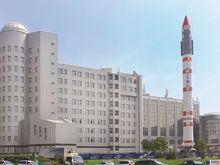 Красноярский завод «Сегал» увеличивает производство