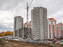 Борис Дубровский: Мы должны отказаться от долевого строительства