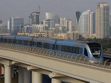 Решит ли наземное метро проблему пробок в Ростове? Опрос