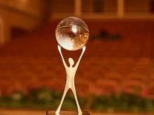 В Челябинске назвали самых ярких номинантов премии «Человек года-2017»