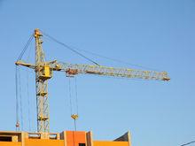 Берег Нижнеисетского пруда хотят застроить жилыми башнями