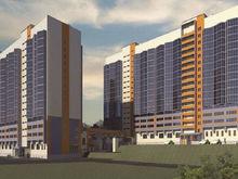 Мэрия Красноярска собирается выставить на аукционы 30 земельных участков