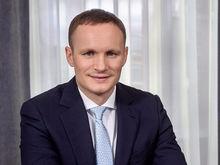 Чем может обернуться складской ажиотаж, и когда рынок начнет падать — Владимир Городенкер