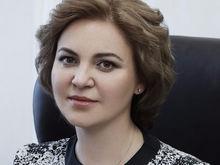 Прокуратура сообщила об итогах проверки в отношении нижегородского министра