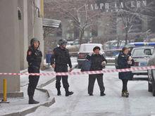 В Екатеринбурге новая волна эвакуаций. Что произошло?