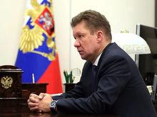 Церковь и спорт важнее прибыли: «Газпром» потратит на благотворительность рекордную сумму