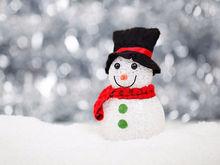 Где провести новогоднюю ночь? ТОП-10 городов России