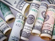 «Планировать финансы важно, причем в трех перспективах — месяц, год и жизнь». ОПЫТ