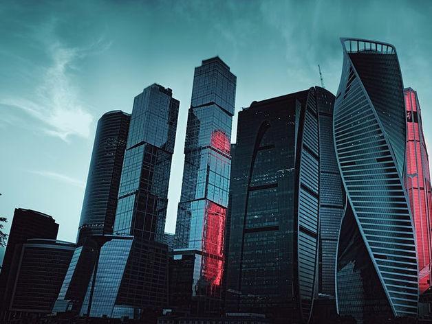 Перестрелка в «Москва-Сити»: на банкете близкого к криминалу бизнесмена устроили стрельбу