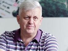 «Мешают не санкции, а криминальный бизнес», — Андрей Косилов, агрохолдинг «Равис»