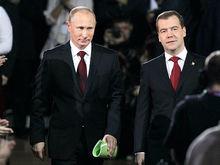 Налоги под видом сборов: бизнес пожаловался Путину на рост фискальной нагрузки