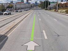 «Будут снимать старый ровный асфальт». Что не так с ремонтом дорог в Екатеринбурге?