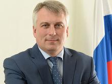 Областной суд оставил в силе приговор бывшему сити-менеджеру Нижнего Новгорода
