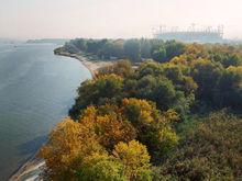 """""""Ростелеком"""" построил свыше 20 км оптических линий на левом берегу Дона"""
