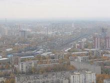 Поближе к концу. Екатеринбургу указали место в экологическом рейтинге городов России
