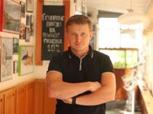 Олег Юдин, Domino's Pizza: «50% франшиз на рынке — подделки»