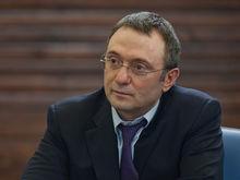 Во Франции задержали миллиардера Керимова. Его подозревают в уклонении от налогов
