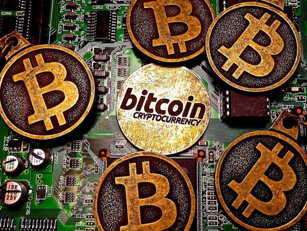 Каждый десятый миллиардер: кто из российских бизнесменов инвестирует в криптовалюту