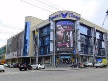«Мы на грани закрытия». В Екатеринбурге бизнес стал жертвой новой войны мэрии и силовиков