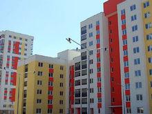Ползучая революция. В некоторых районах цены на квартиры уже упали на 10%