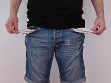 Быть богатым больше не модно. На хайпе — пародия на бедность