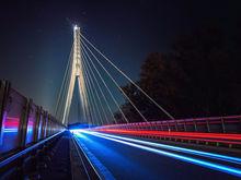 Депутаты поддержали строительство четвертого моста по сниженной стоимости