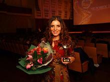 В номинации «Социально ответственный бизнес» назван победитель