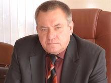 Юрий Муковоз: В Ростове слишком много ярмарок