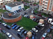 Администрация Ростова намерена заставить застройщиков строить парковки