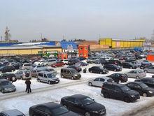 Владельца крупного автосалона в Екатеринбурге не смогли осудить за кражу 50-ти млн руб.