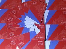 В Ростове начали тестировать систему безналичной оплаты в маршрутках