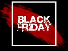 Работа на грани рентабельности: покупатели и ритейлеры привыкли к скидкам «Черной пятницы»