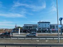 В России свернул работу один из крупнейших автодилеров