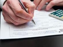 Налоговый кошмар продолжается. В Екатеринбурге у тысяч бизнесов не принимают декларации