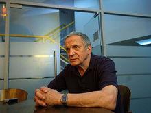 Путин побоку. Владислав Тетюхин не сможет окупить клинику в Нижнем Тагиле в срок