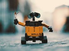 Пора бояться: что делать, чтобы через 10-15 лет робот не отобрал вашу работу