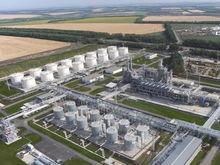 Reuters: Новошахтинский нефтезавод стал лидером по беспошлинному экспорту нефтепродуктов