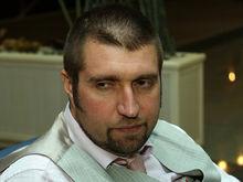 Дмитрий Потапенко: «Региональные сети клянут федералов, хотя главный их враг — они сами»