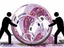 Кипрские компании заявили о намерении выкупить акции «Элсиба»
